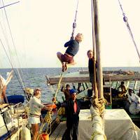 85_egypt fishermen 3J.jpg