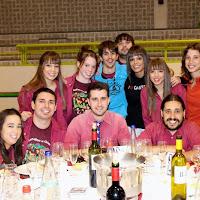 Sopar Diada Castellers de Lleida  15-11-14 - IMG_6944.JPG
