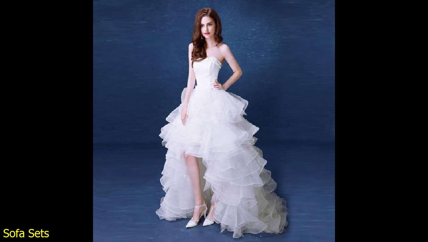 9f5355eb8 %25D9%2581%25D8%25B3%25D8%25A7%25D8%25AA فساتين زفاف ...