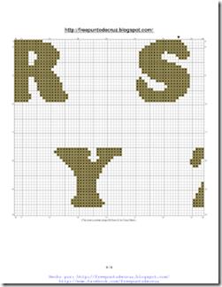 Abecedario punto de cruz letras verdespng (8)