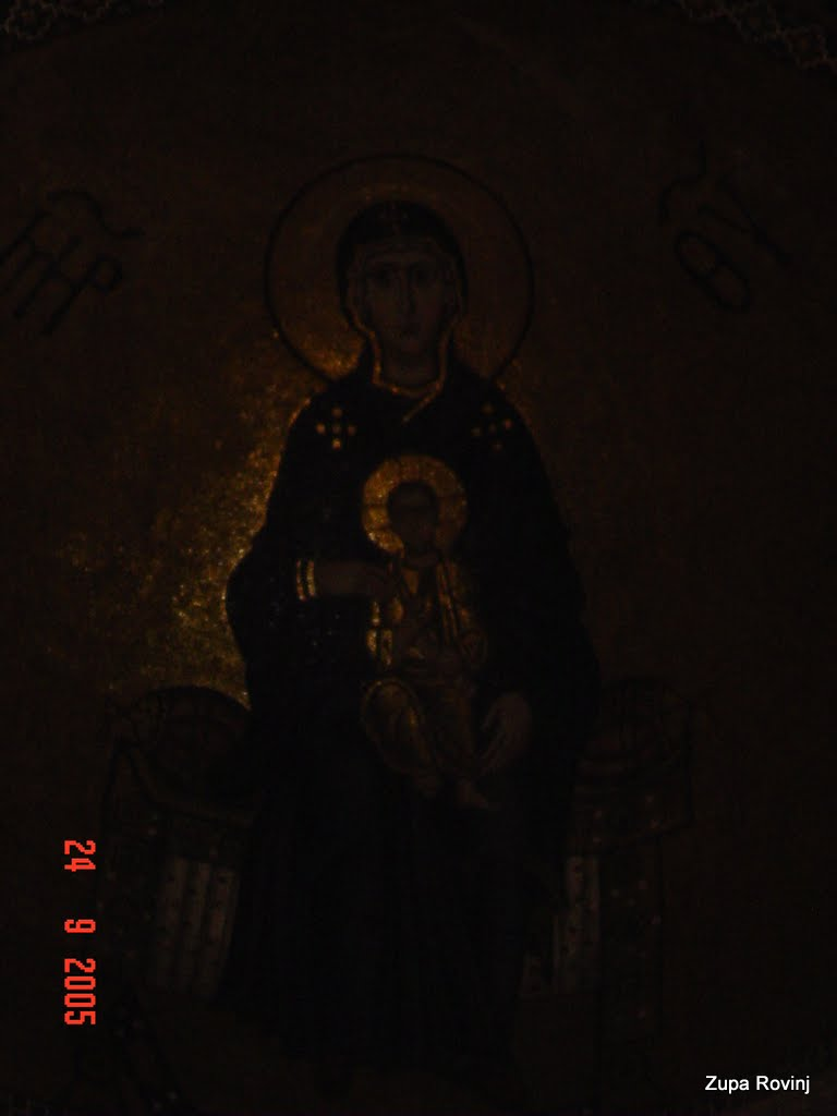 Stopama sv. Pavla po Grčkoj 2005 - DSC05401.JPG
