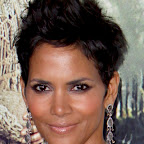 halle-berry-short-funky-brunette-party-hairstyle.jpg