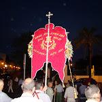 Rosario_ida_2013 025.JPG