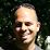 Ajay Kapal's profile photo