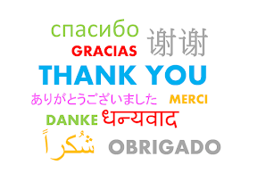 JThank You For Subscribing!
