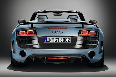 Audi-R8_GT_Spyder_2012_1620x1080_Rear