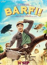 Barfi - Chàng câm tự kỷ