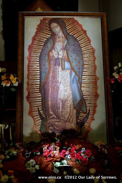 La Virgen de Guadalupe 2011 - IMG_7380.JPG