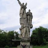 N2H_28_Bulgarije-Roemenie