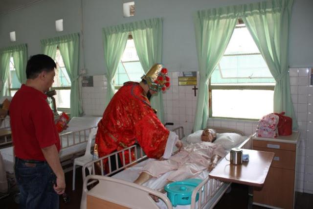 Charity - CNY 2009 Celebration in KWSH - KWSH-CNY09-46.jpg