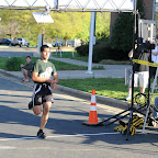 2013-CCCC-Rabbit-Run_39.jpg