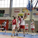 Basket 311.jpg