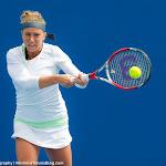 Kristina Kucova - 2016 Australian Open -D3M_3945-2.jpg