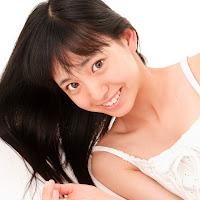 Bomb.TV 2006-10 Channel B - Asuka Ono BombTV-xao052.jpg