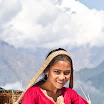 manaslu_trek_photography_samir_thapa-10.jpg