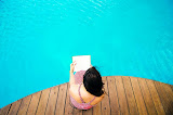 Winterizing Your Swimming Pool