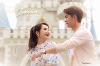 Tuoi Thanh Xuan 2