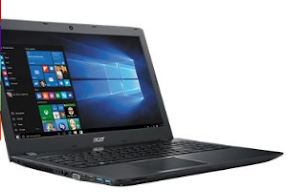 Acer Aspire E5-523G Drivers download