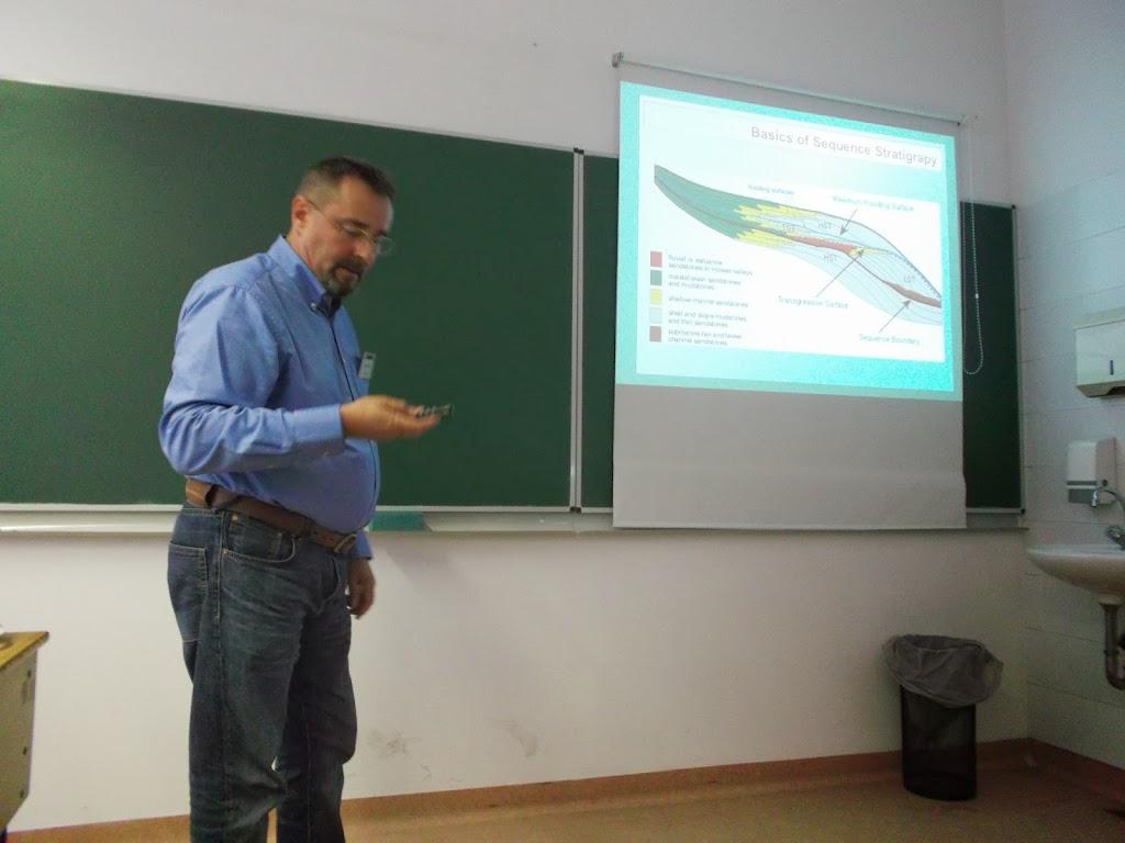 AAPG Budapest Education Days 2013 - DSCF1260.JPG