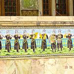 Iran Edits (56 of 1090).jpg