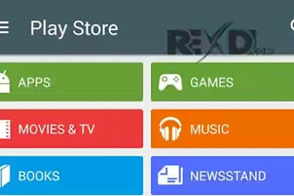 Google Play Store v9.7.11 Full Apk Download