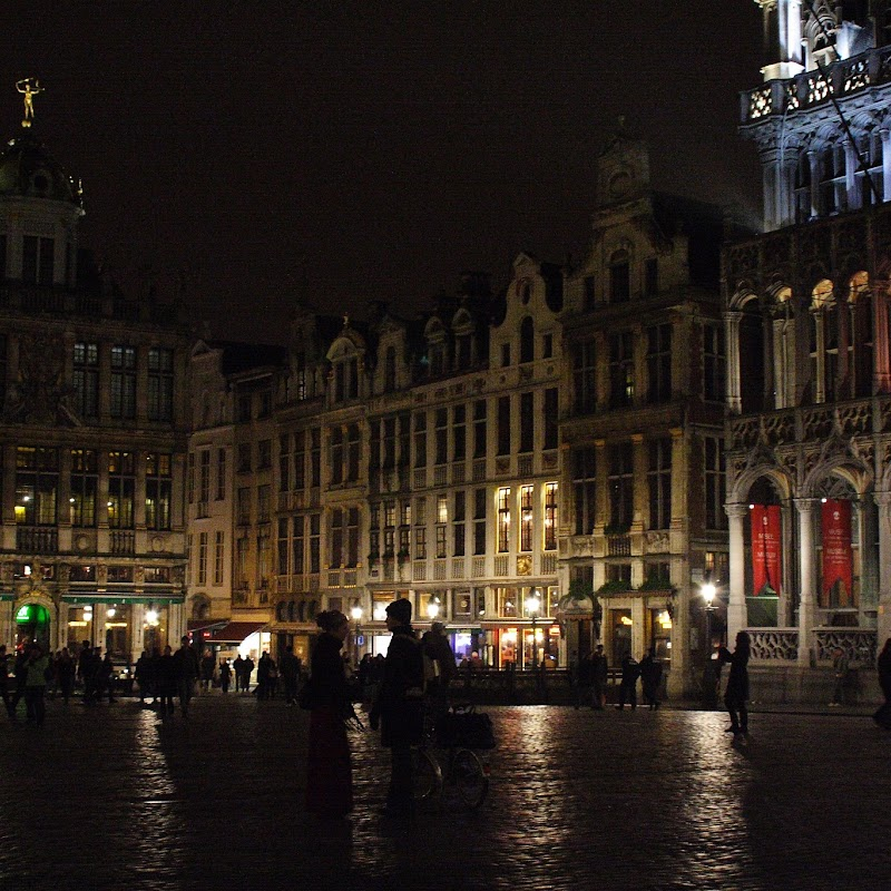 Brussels_217 Grand Place.jpg