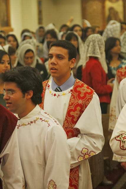 Nativity Feast 2014 - _MG_2226.JPG