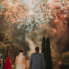 Wedding photographer João pedro Jesus (joaopedrojesus). Photo of 16.08.2018