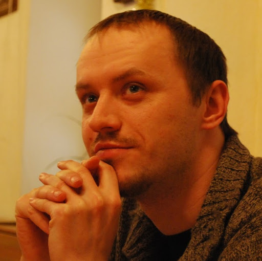 Арбузов Александр Николаевич