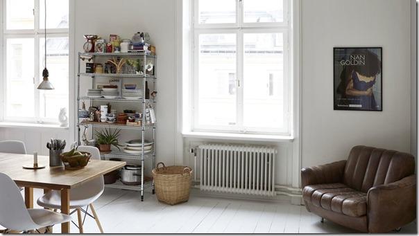 appartamento-stile-scandinavo-industriale (10)