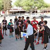 Basketball League - 2014 - IMG_0681.JPG