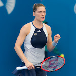 Andrea Petkovic - 2016 Brisbane International -DSC_6670.jpg