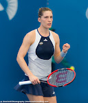 Andrea Petkovic - 2016 Brisbane International -DSC_6670.jpg