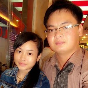 Thúy Vy Nguyễn