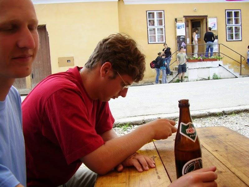 Székelyzsombor 2005 I. turnus - img48.jpg