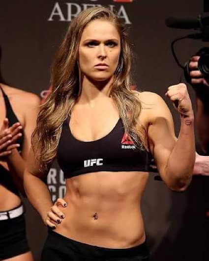 Ronda Rousey Beautiful images, Sweet Pictures, Awesome photos Dp