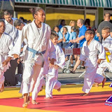 Subway Judo Challenge 2015 by Alberto Klaber - Image_108.jpg