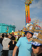 KORNMESSER BEIM OKTOBERFEST 2009 253.JPG