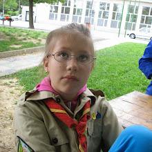 Področni mnogoboj MČ, Ilirska Bistrica 2006 - pics%2B077.jpg