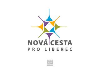 nova_cesta_logo_021