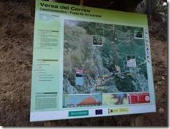 Folleto Valle de los tejos-1_page3_image1