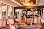 Фото 11 Rixos Premium Belek Hotel