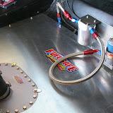 Fuel Lines - IMG_7255.JPG