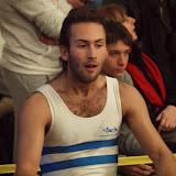 Campionato Regionale Indoor Rowing 2012 (Album 2)