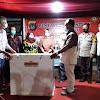 Buruh Jogja Komitmen Jaga Kondusivitas dan Taati Prokes May Day