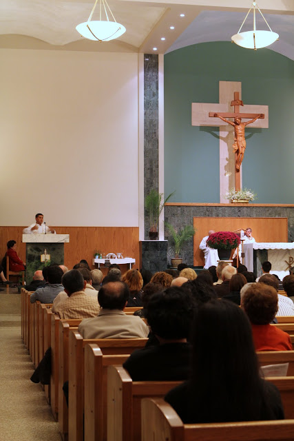 Our Lady of Sorrows Celebration - IMG_6258.JPG