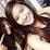 Bintang Forex's profile photo