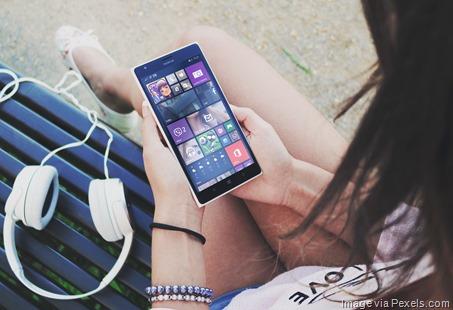 smartphones-opportunities