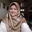 Nenni Aprilia Damayantie's profile photo