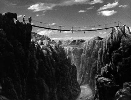 THE-BRIDGE 1